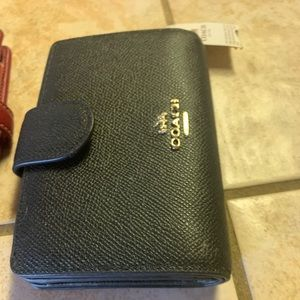 Wallet by coauch